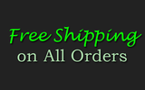 free shipping on all orders of elk velvet antler supplement